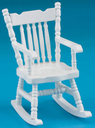 classic white rocking chair white rocking chair by classics knobby