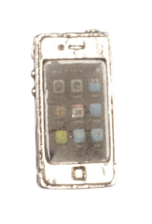 Smart Phone G8059 5 00 Miniature Cottage Dollhouse
